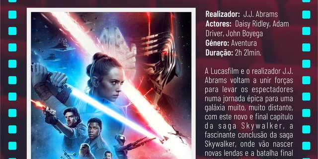 cartaz_filme_star_wars_a_ascensao_de_skywalker