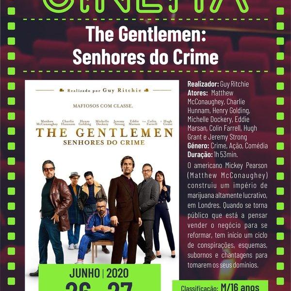 cartaz_filme_the_gentlemen
