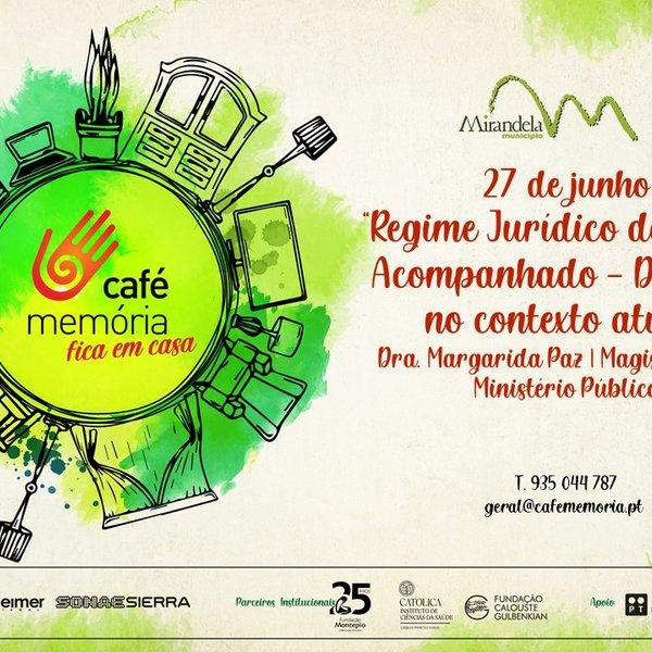 cafe_memoria_27_junho_2020