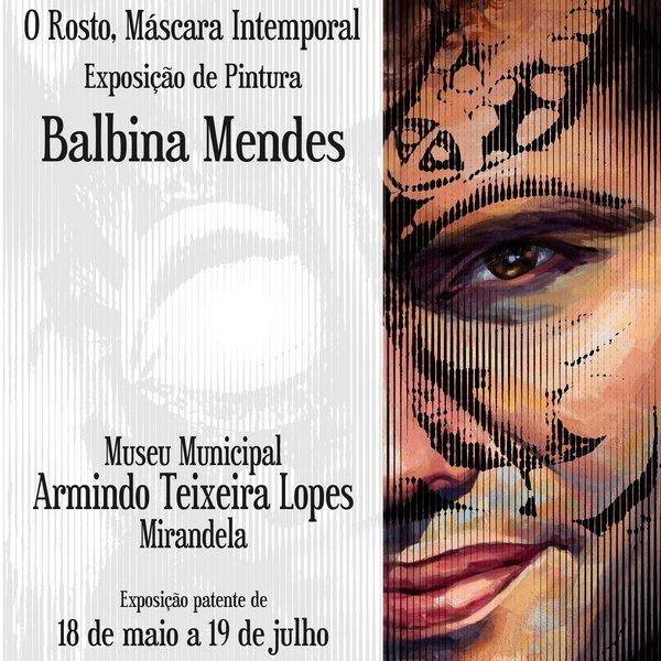 exposicao_balbina_mendes