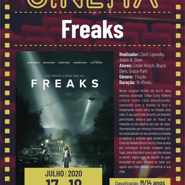 cartaz_filme_freaks