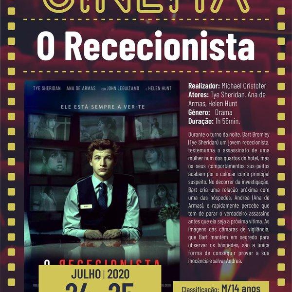 cartaz_filme_o_rececionista