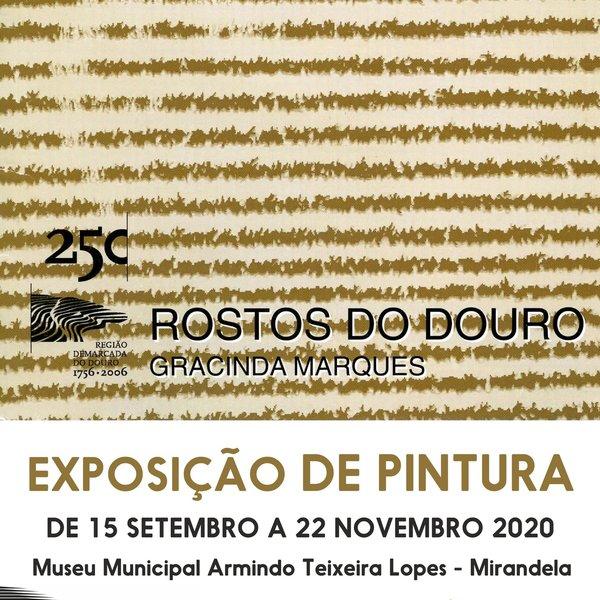 cartaz_exposicao_dorostos_douro_2020_1_fb
