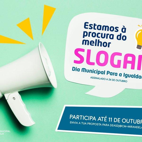 dia_municipal_da_igualdade