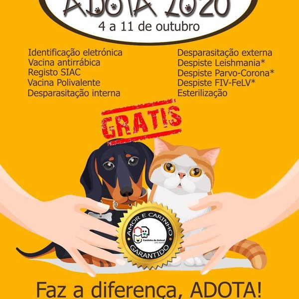 semana_do_animal_2020_mirandela