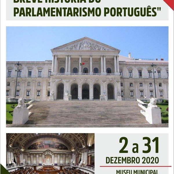 exposicao__historia_do_parlamentarismo_portugues