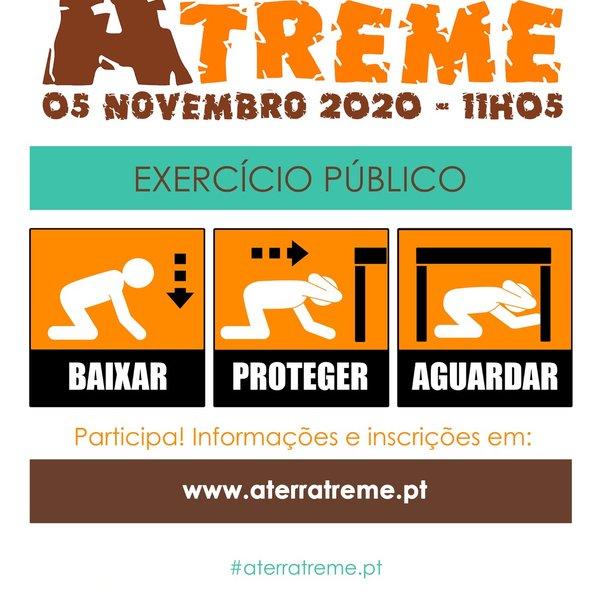 a_terra_treme_2020