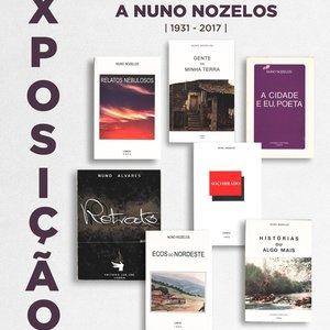 cartaz_exposicao_homenagem_nuno_nozelos__11_