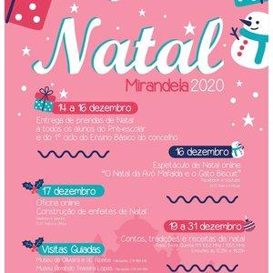natal_2020__mirandela