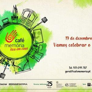 cafe_memoria__fica_em_casa