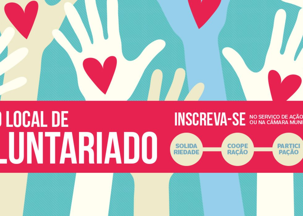 Banco_Local_Voluntariado_Mirandela