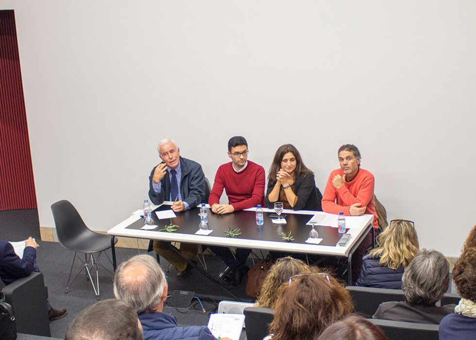 Auditoria_Mirandela