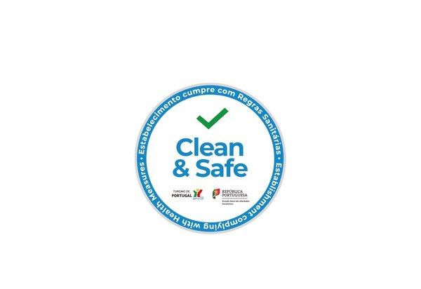 safe_and_clean_mirandela