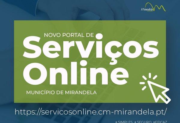servicos_online_o1