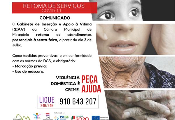 retoma_atendimento_presencial_mirandela