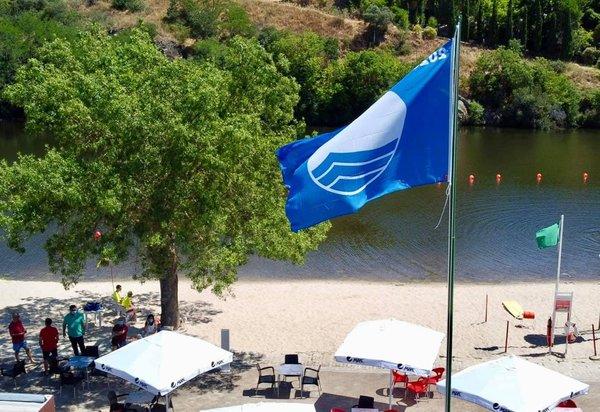 bandeira_azul_2020_mirandela