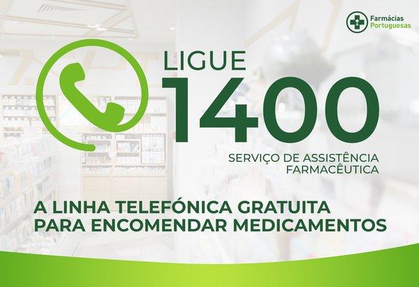 linha_1400