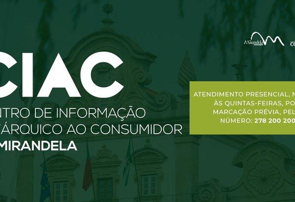 ciac_mirandela