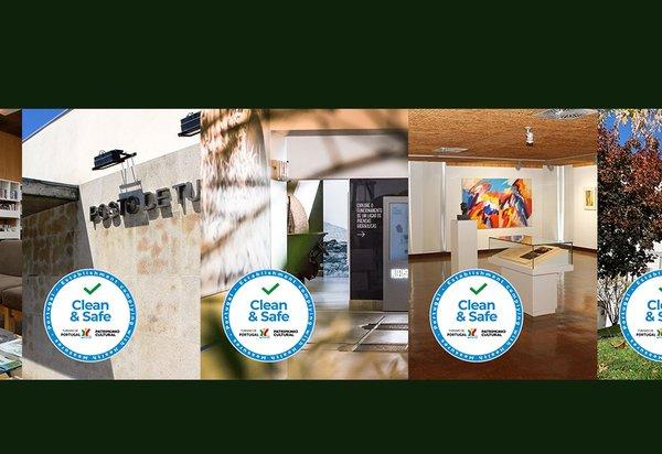 clean_and_safe_mirandela
