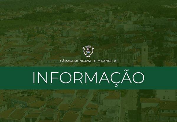 informacao_mirandela