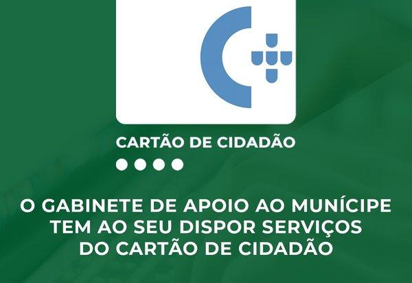 cc_gam