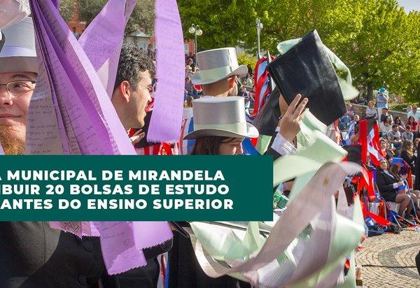 bolsas_de_estudo_mirandela