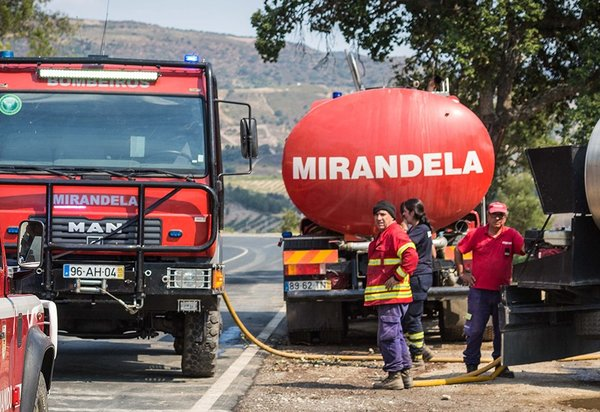 bombeiros_mirandela