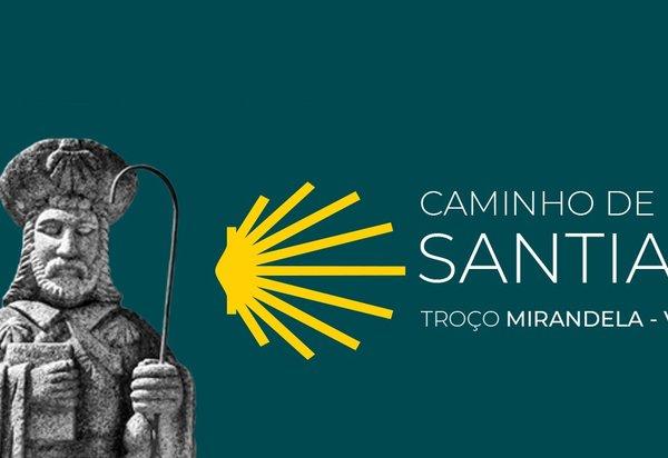 caminho_de_santiago_mirandela