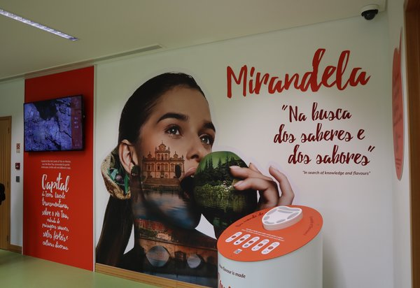 porta_vale_do_tua_mirandela