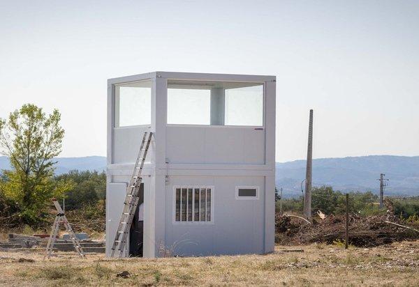 torre_de_controlo__mirandela
