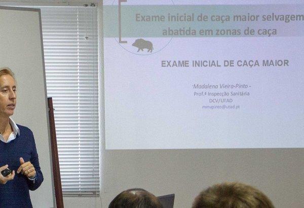 exame_inicial_de_caca_maior__mirandela
