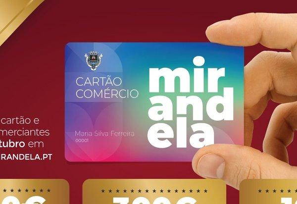 cartao_comercio_mirandela__2oedicao