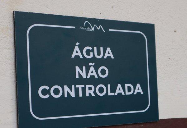 agua_nao_controlada__mirandela