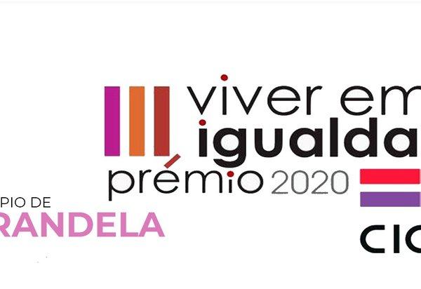 premio_viver_em_igualdade_2020__mirandela