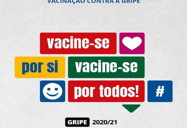 vacina__mirandela