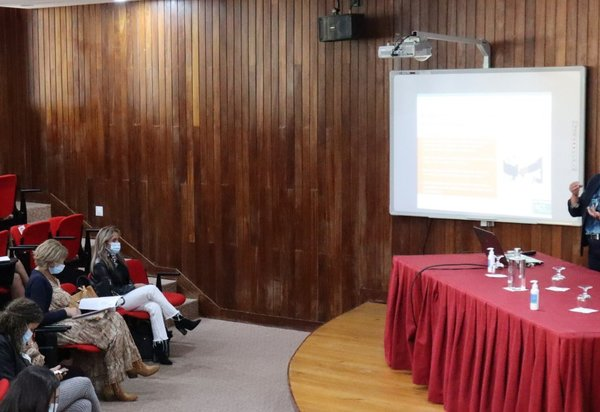 seminario___mirandela