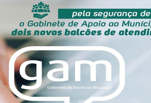gam_mirandela