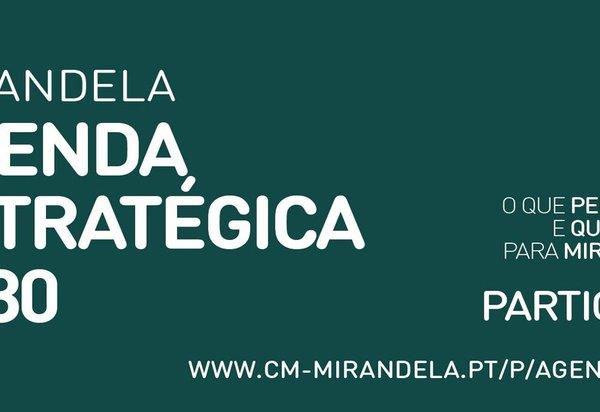 agenda_estrategica_2030__mirandela
