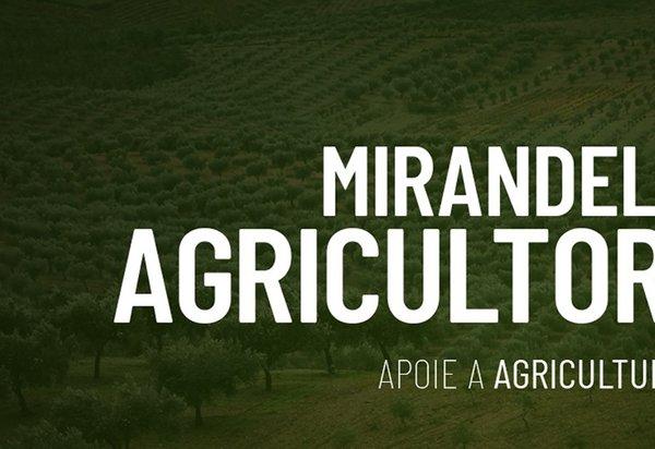 mirandela_apoia_agricultores