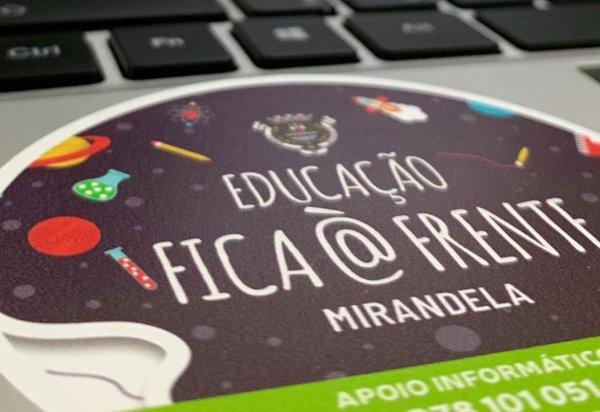 educacao_fica_a_frente__mirandela