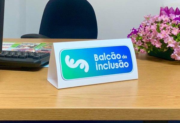 balcao_da_inclusao_mirandela