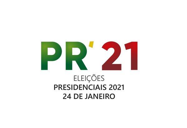 pr_24jan