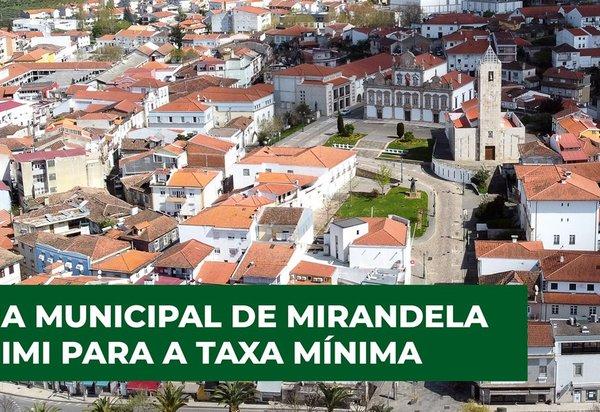 mirandela__reducao_imi