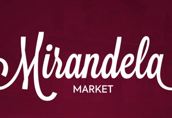 mirandela_market
