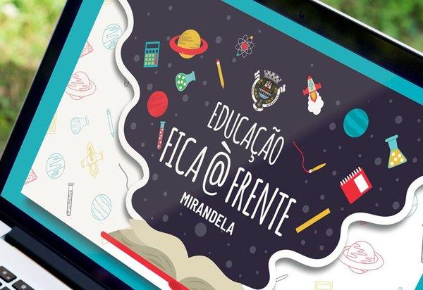 educacao__mirandela