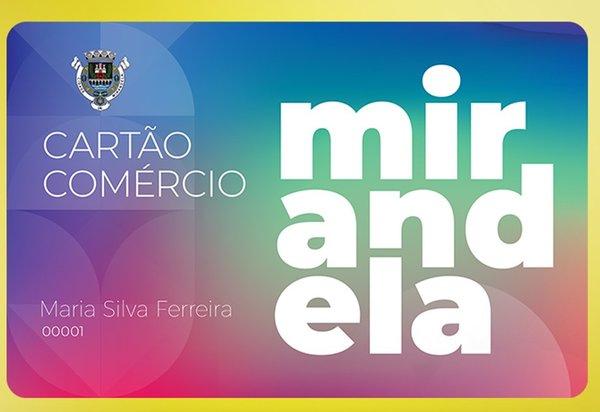 cartao_comercio_mirandela__3o_edicao