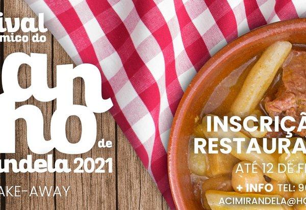 festival_do_rancho_2021__take_away_mirandela