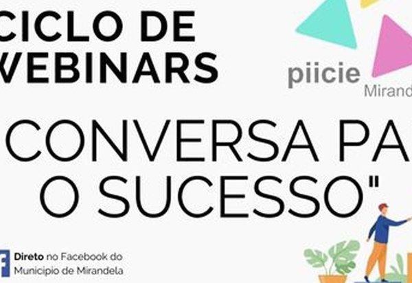 webinars_piicie_mirandela