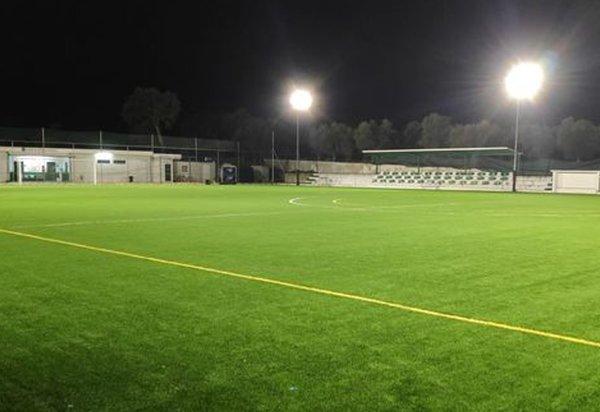 campo_desportivo_de_sao_pedro_vale_do_conde