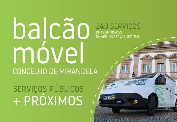 balcao_movel_painel